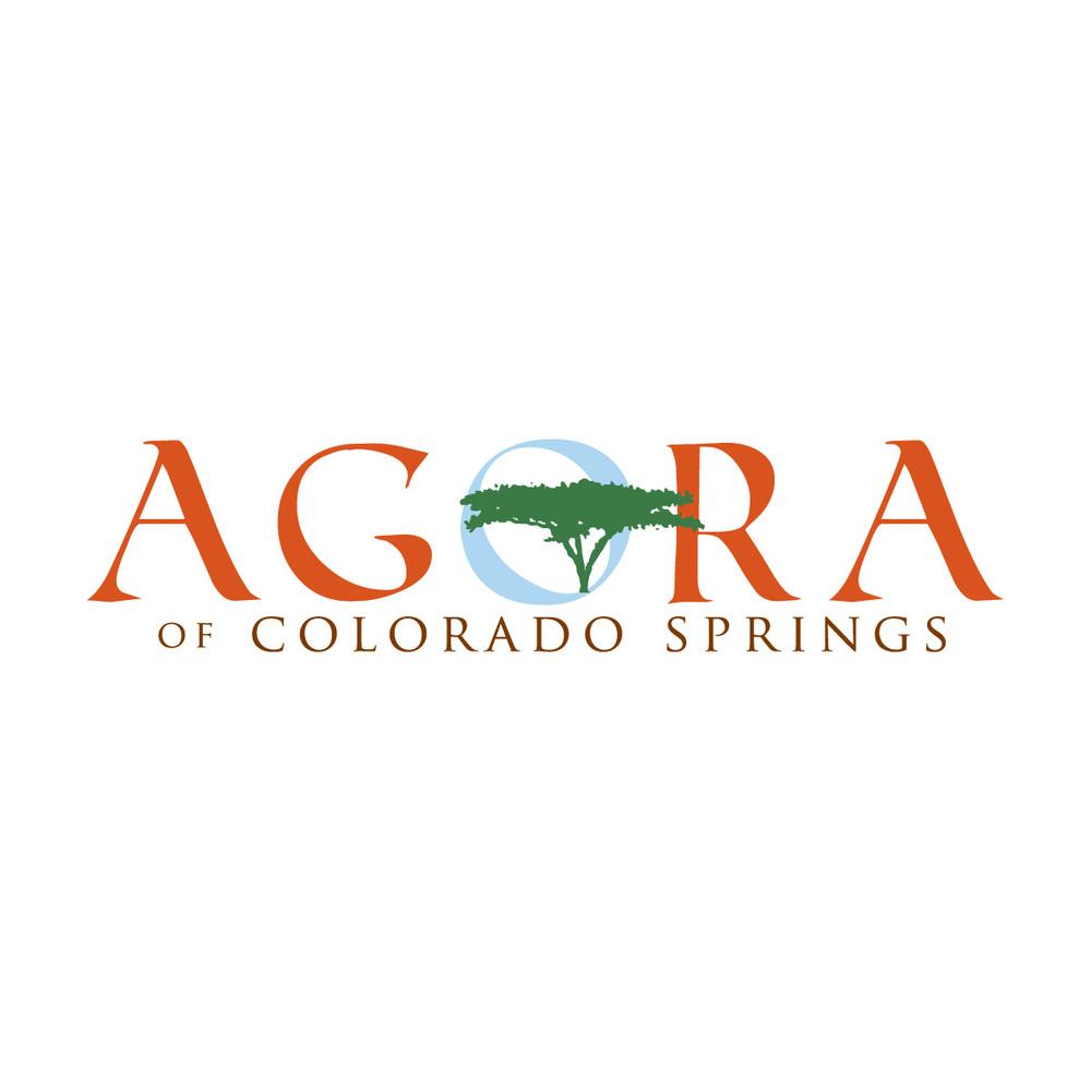 Agora Logo _square.jpg