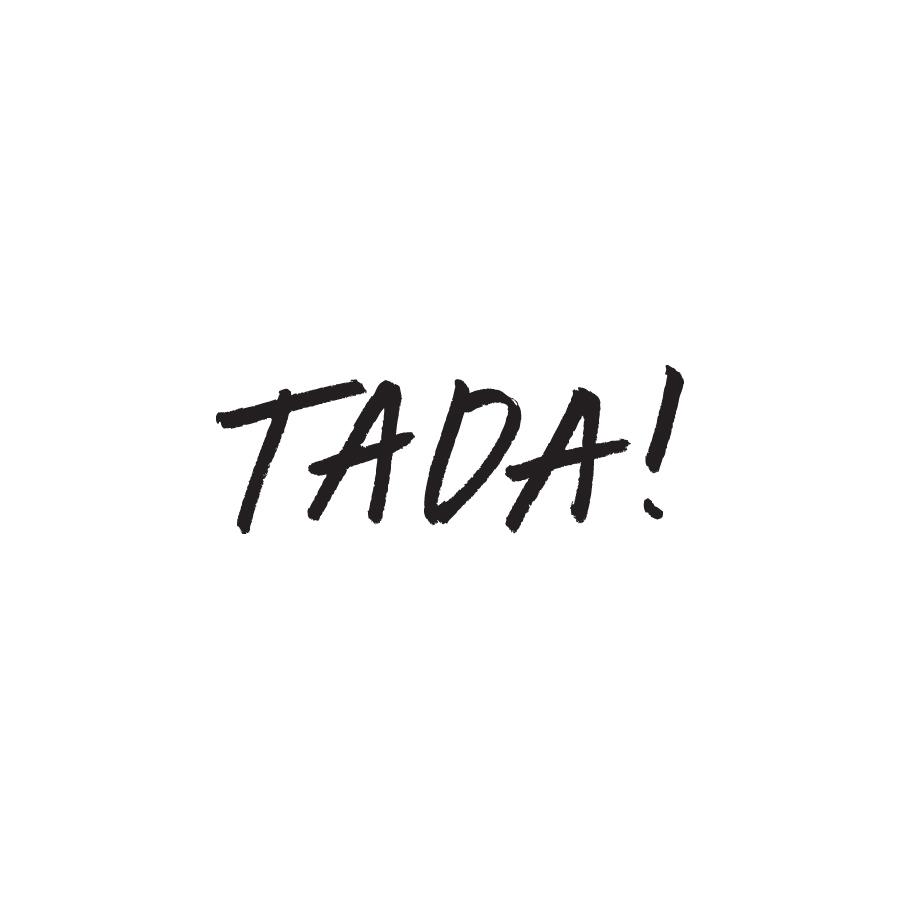 TADA! logo square.jpg