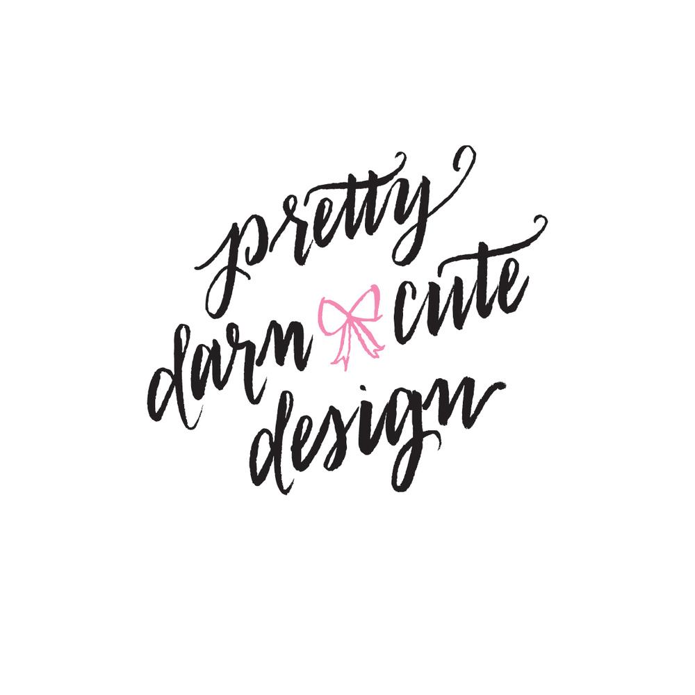 PDCD_logo_pink bow square.jpg