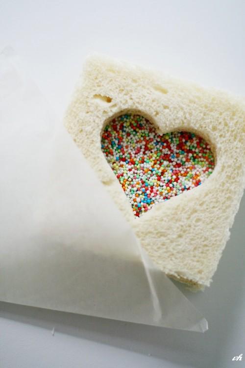 sprinklesandwich.jpg