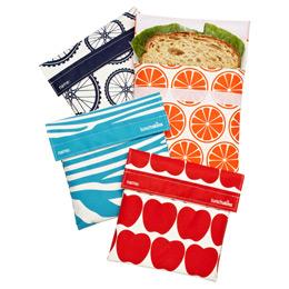 LunchSkinsSandwichBag100607G_l.jpg