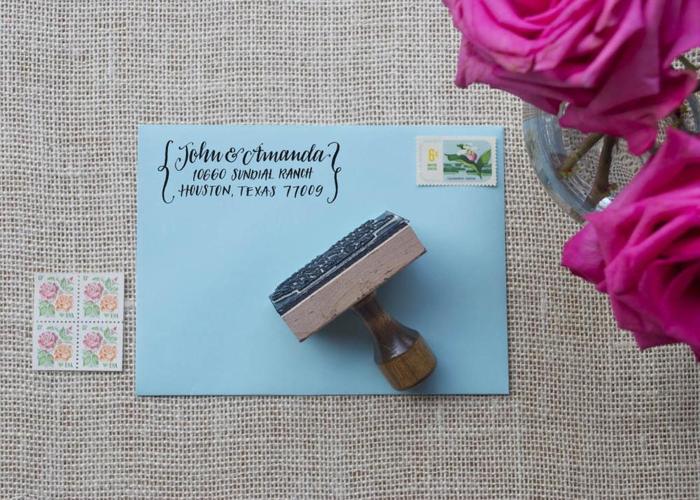 stamp no2.jpg
