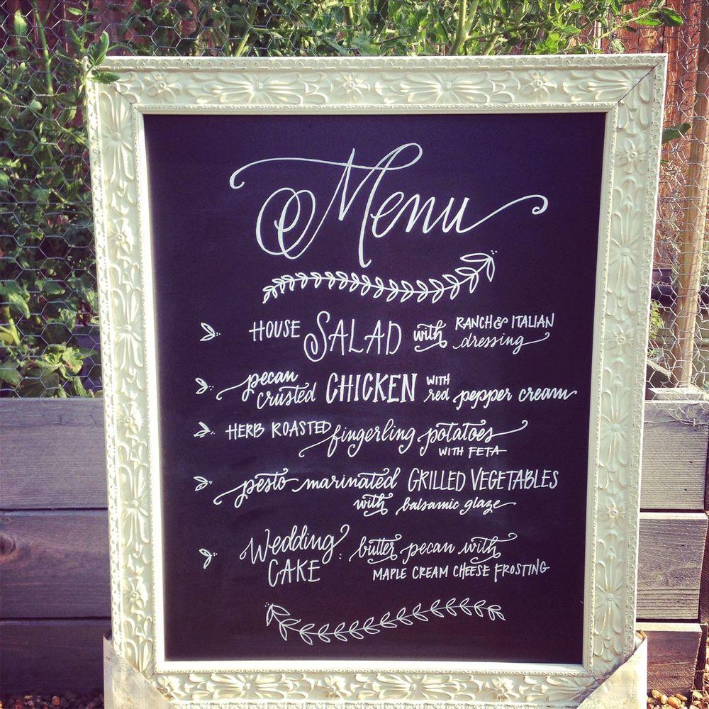 DR chalkboard menu.jpg