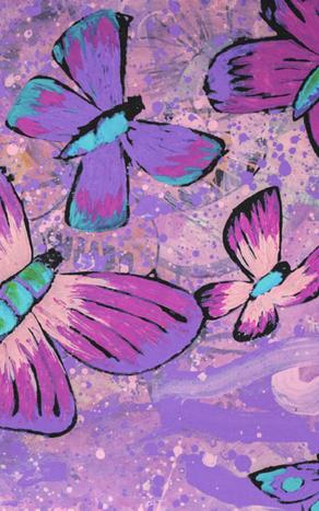 rise-butterflies.png