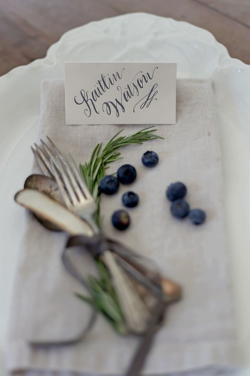 DR rustic place setting.jpg