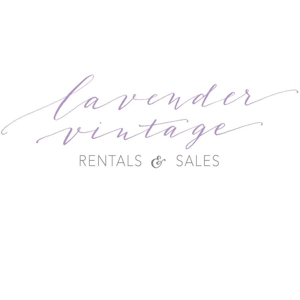 lavender rentals logo final_SQ.jpg