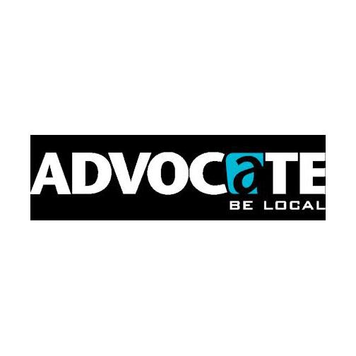 Advocate Magazine I  December 2009