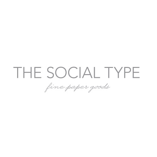 The Social Type Logo SQ.jpg