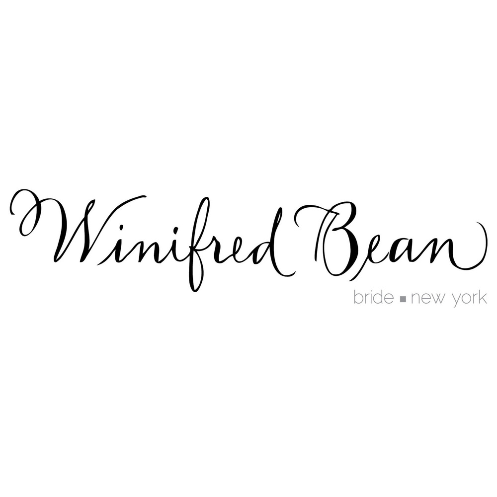 Winfred Bean I   April 2013