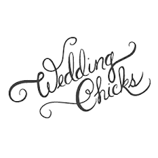 Wedding Chicks Blog /  September 2014
