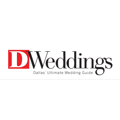 D Weddings Magazine /   October 2011  D Weddings Bridal Buzz / Hitched in a Hurry: Save or Splurge? /  May 2013