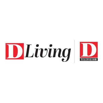 D Living I  ebruary 2013