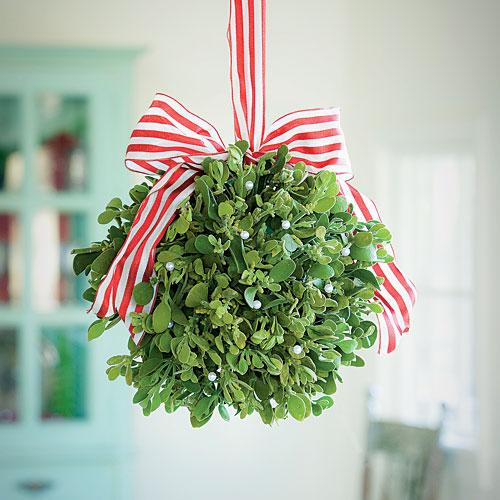 mistletoe-x.jpg