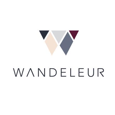 Wandeleur I  August 2015