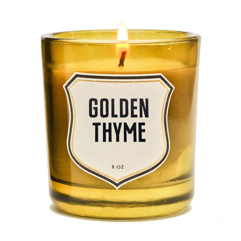 GoldenThyme_hires_large_1024x1024.jpg