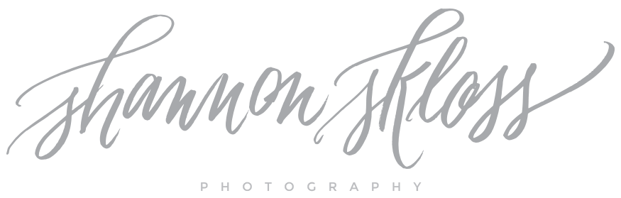 shannon-skloss-photography-logo3.png