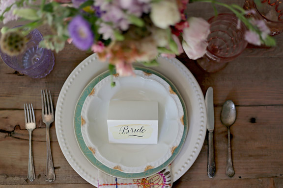 bride place card.jpg