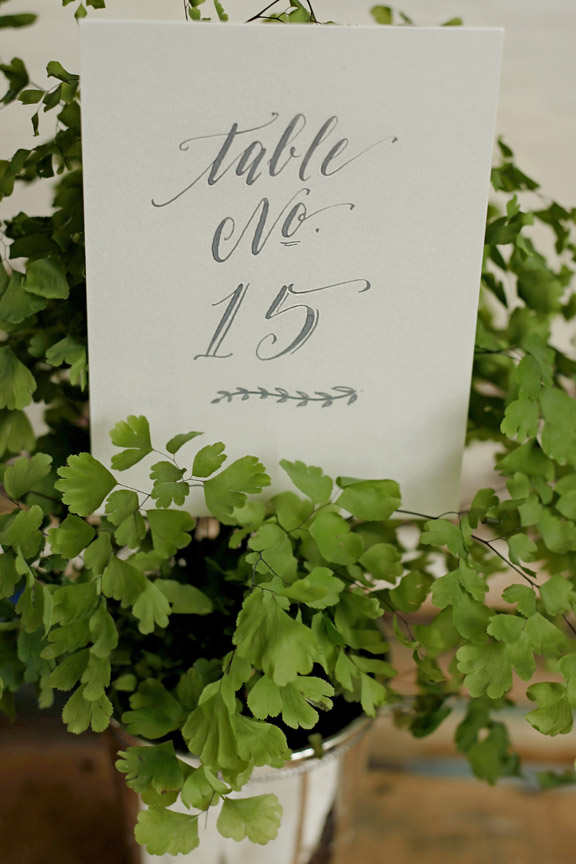 table number calligraphy.jpg
