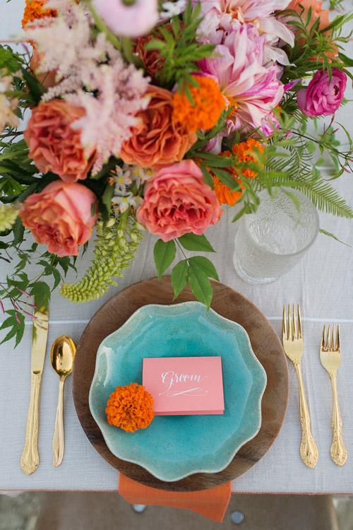 groom plate.jpg