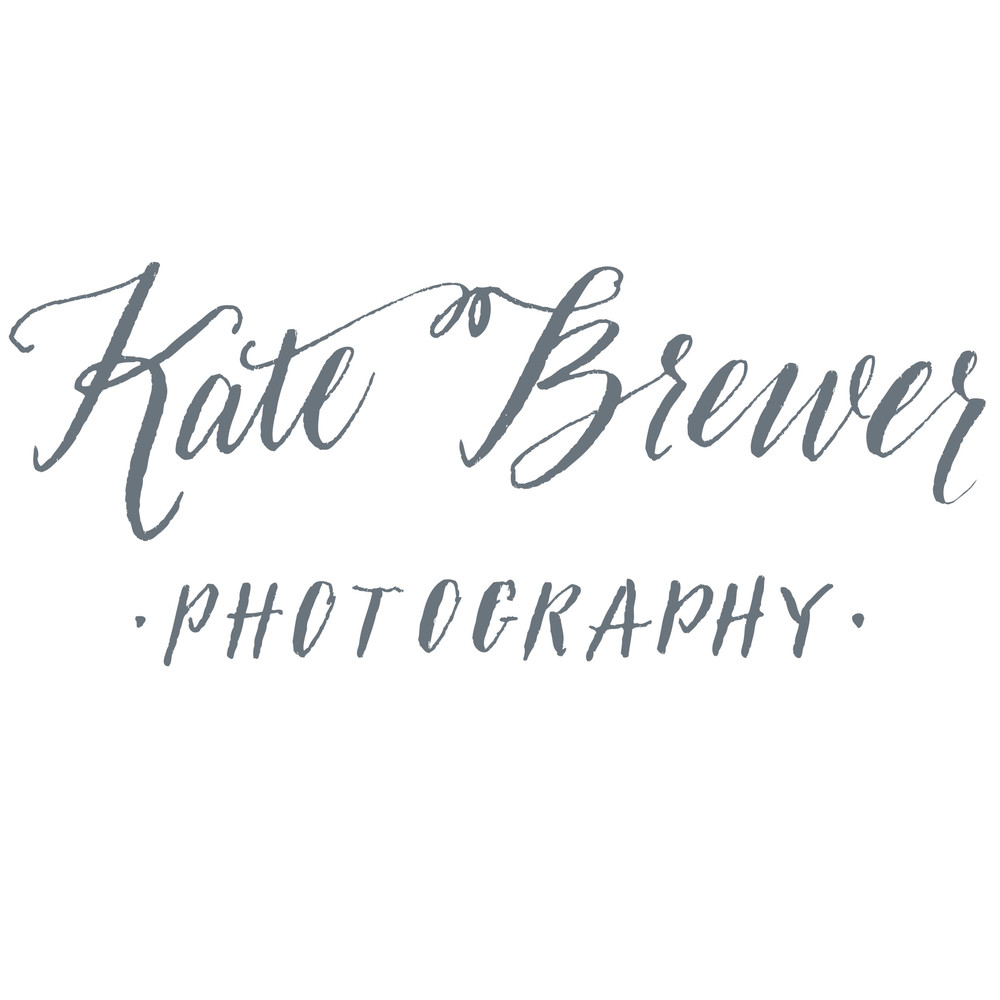 kate brewer photography SQ.jpg