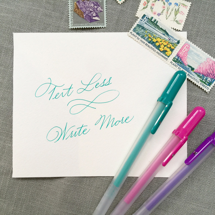 Nicole Black Handlettering2.jpg