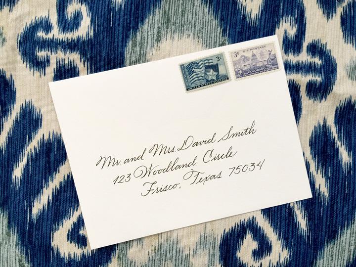 Nicole Black Handlettering4.jpg