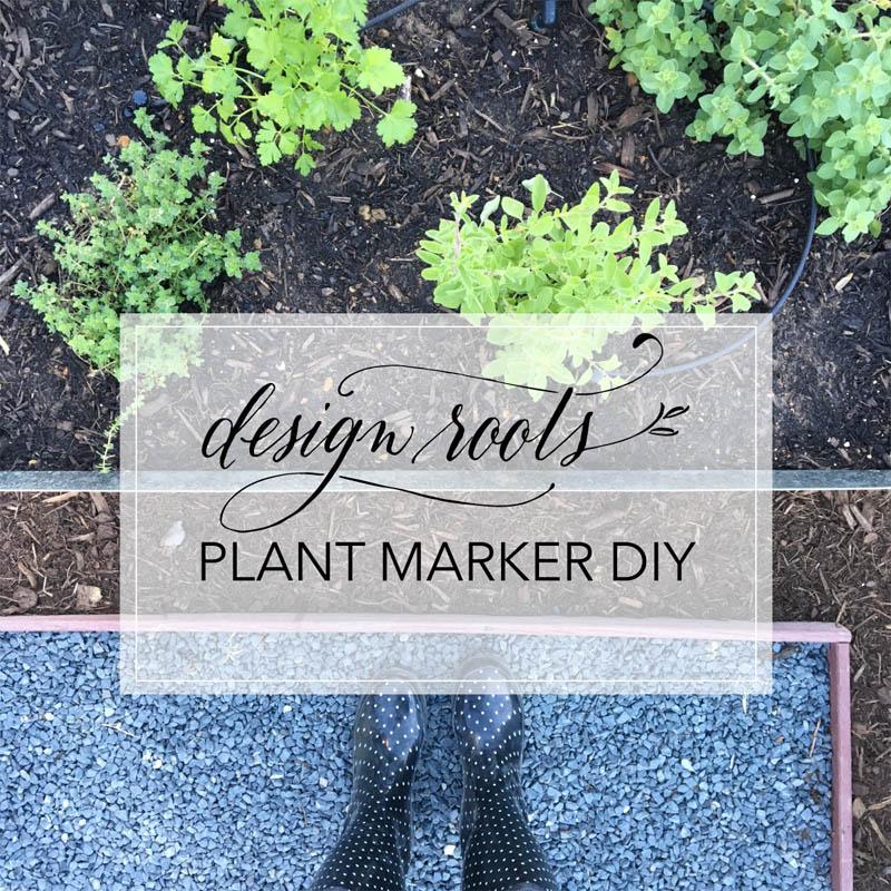 plant marker DIY2.jpg