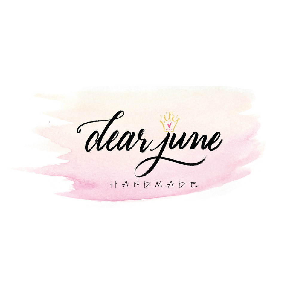 dear june logo FINAL square small.jpg