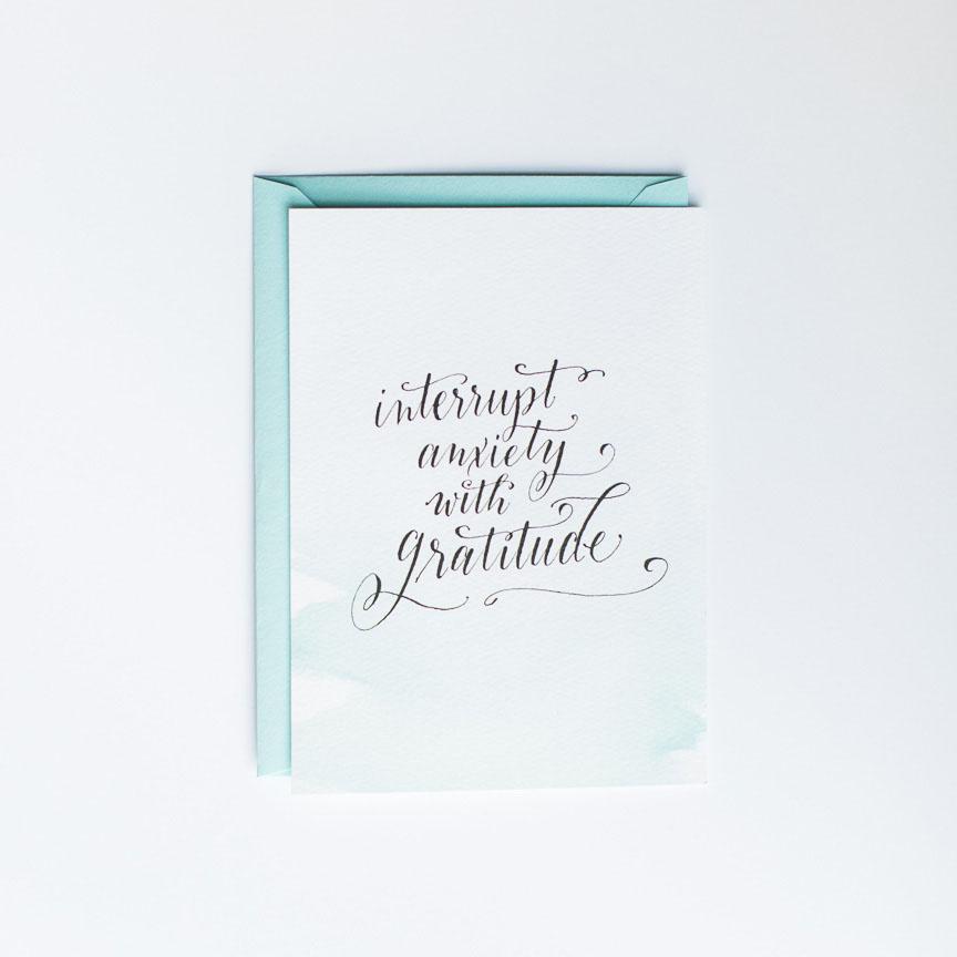 gratitude print card.jpg