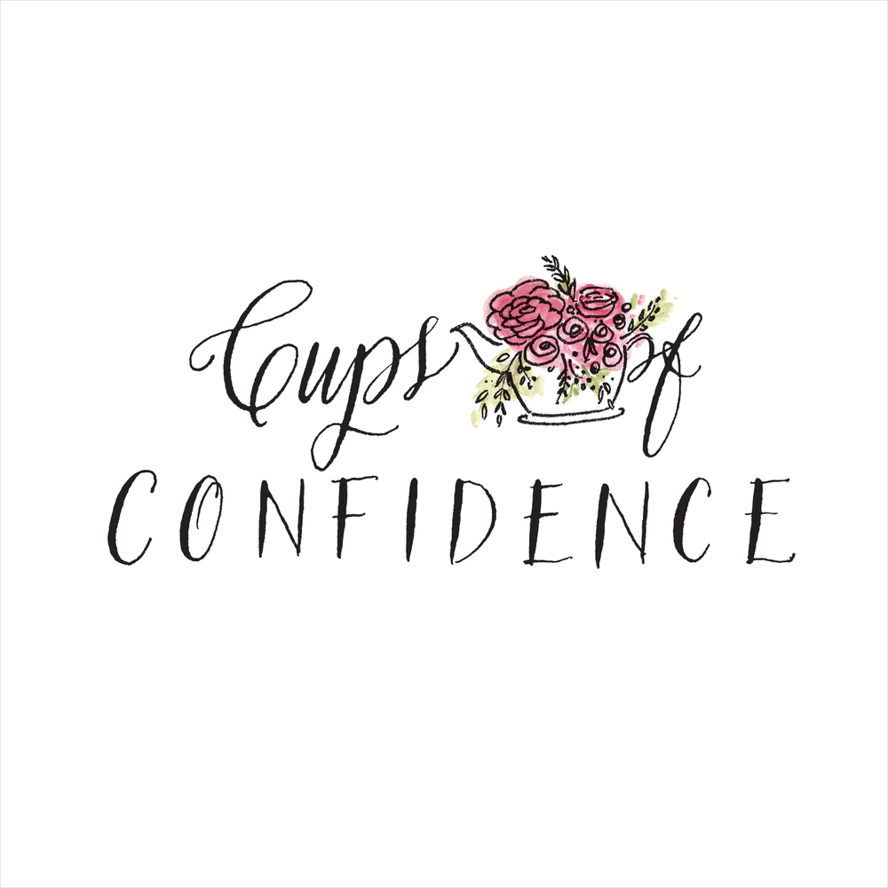 cups of confidence FINAL logo.jpg