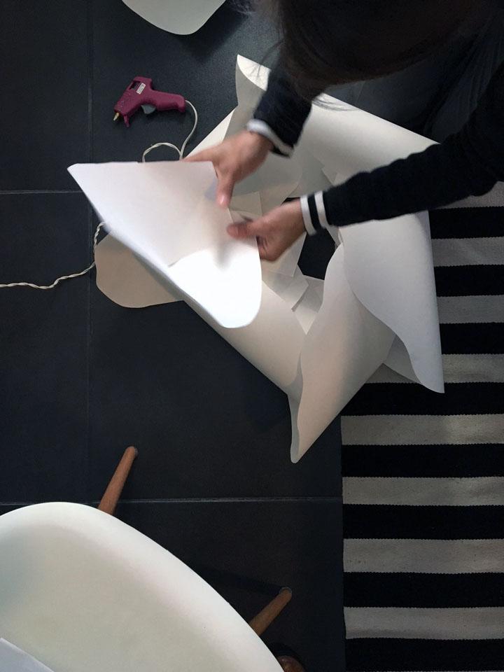paper flower fold.jpg