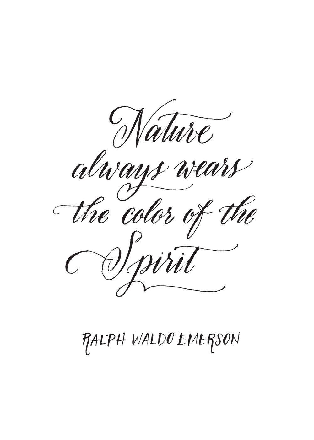 nature emerson quote.jpg
