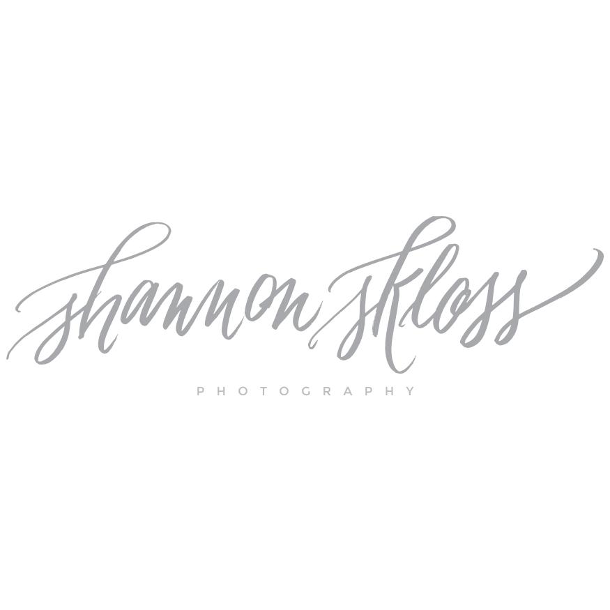 shannon-skloss-photography-logo.jpg