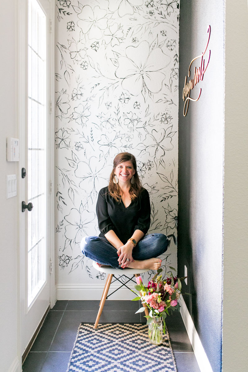 heather bloem design roots