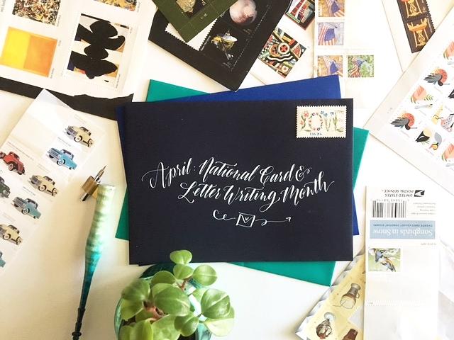 designroots envelope contest.jpg