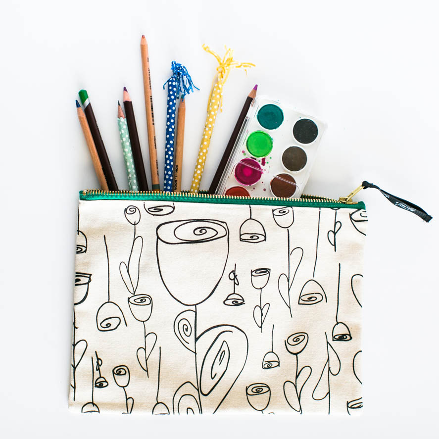 tulip pouch filled art supplies.jpg