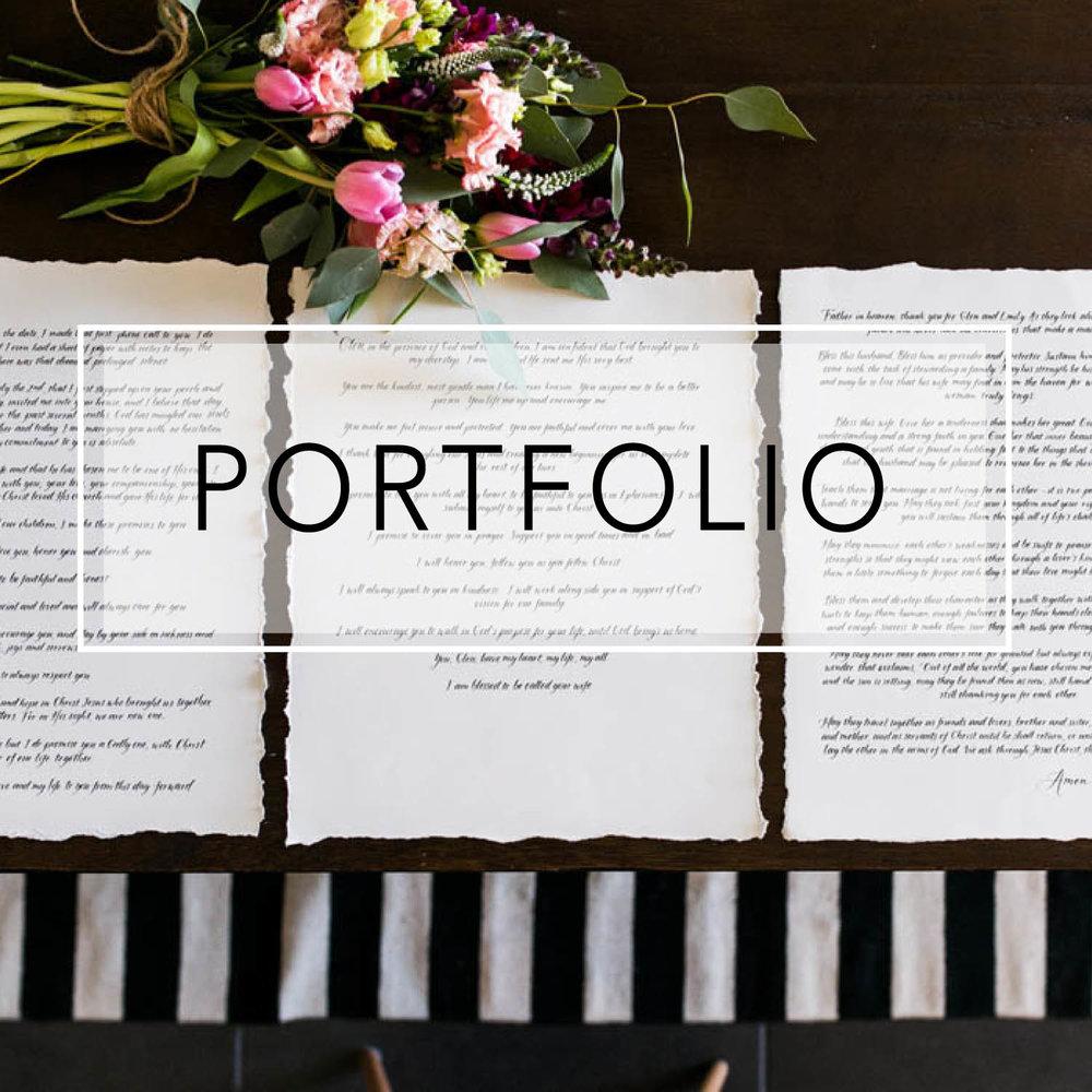 designroots portfolio