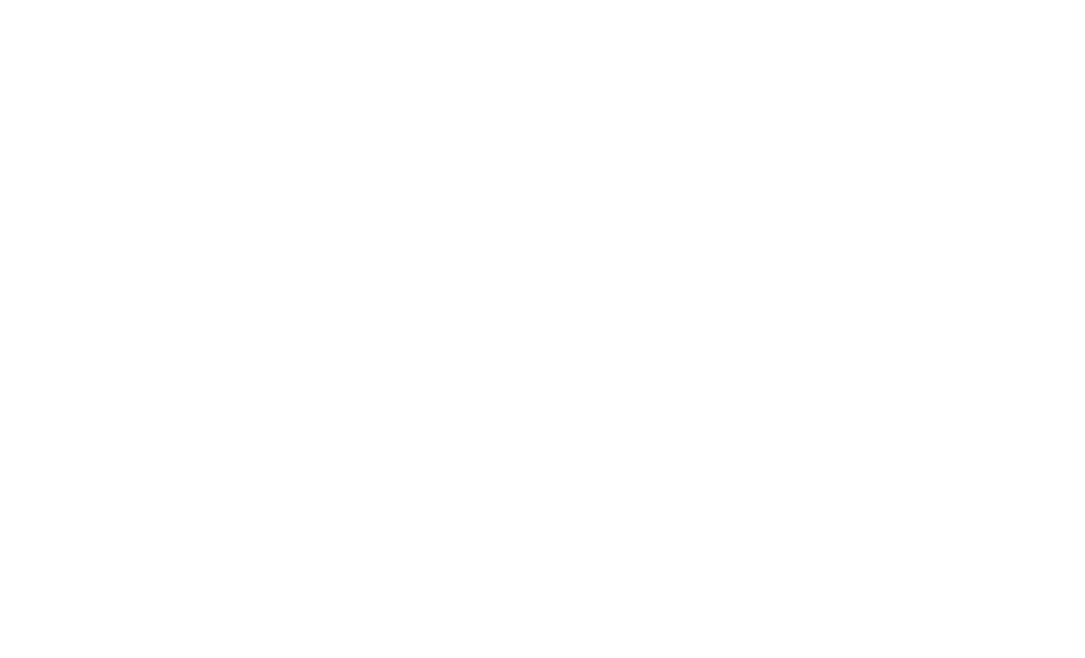 CaspianMe Productions
