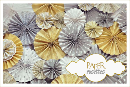 PaperRosettes1.png