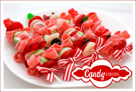 CandyKebobs1.png