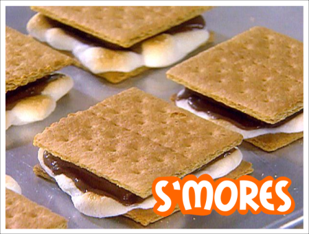 S'mores1.png