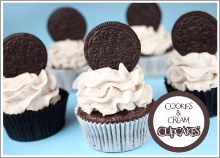 CookieCupcakes1.png
