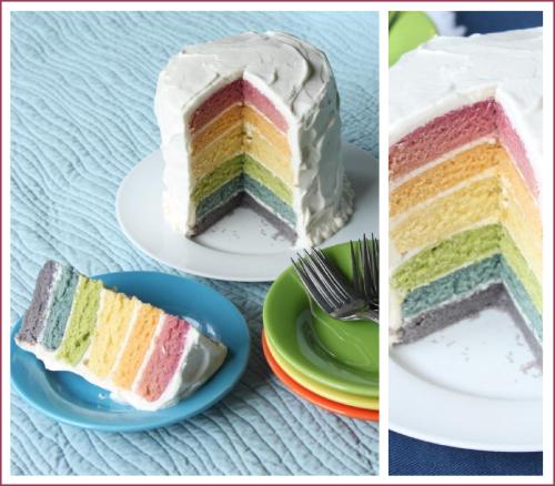RainbowCake1.png