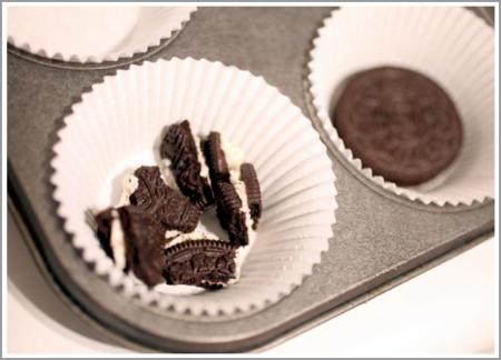 CookieCupcakes2.png