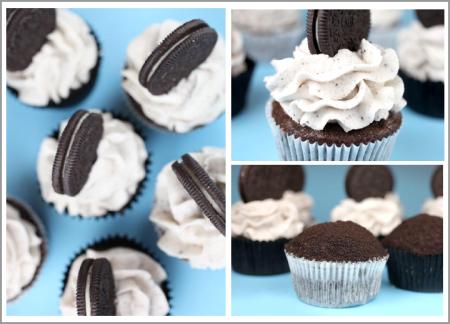 CookieCupcakes4.png