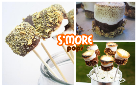 S'mores4.png