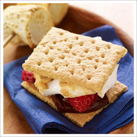 S'mores3.png