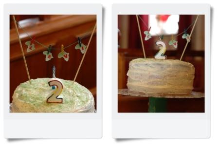 Birthday cakes 2.jpg