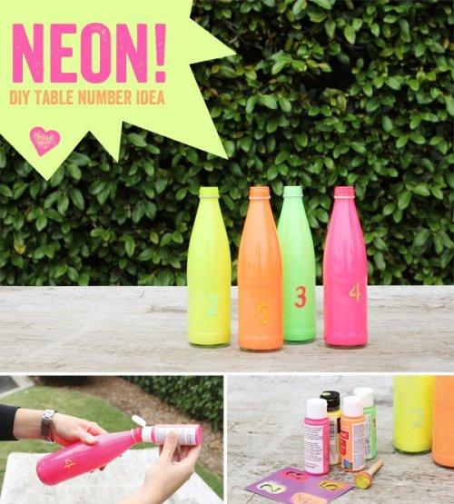 Neon Bottles - DIY.jpg
