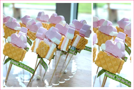 Marshmallow Pops.png